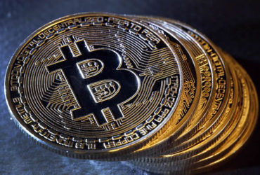 Bitcoin-Beauty-Brugg