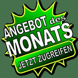 Aktion-des-Monats